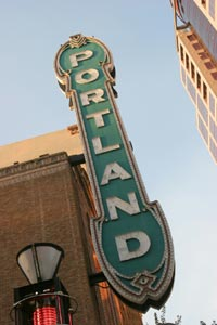 SEO in Portland Oregon